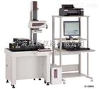 CS-3200S4三丰525系列表面粗糙度和轮廓测量系统