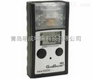 MX4 美英思科多种气体检测仪