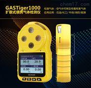 扩散式氨气检测仪