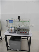 JY-G046SBR法生物污水处理实验装置