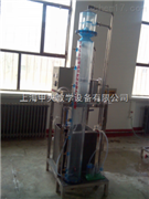 JY-P136UASB处理高浓度有机废水实验装置
