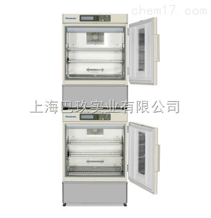日本松下MIR-154实验室低温恒温培养箱
