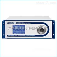 微水含量的S8000 Integrale冷鏡露點儀
