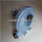 CX-75AHCX-75AH,台湾全风透浦式隔热中压鼓风机