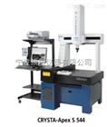 S500/700/900三丰三坐标测量机