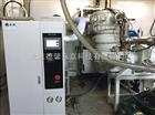 ZK-1100D16-135度水汽捕集泵