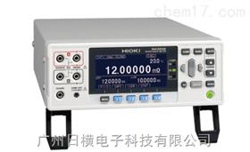 RM3544 RM3543RM3544 RM3543 RM3542电阻计日本日置HIOKI