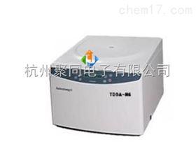 深圳冷冻离心机TGL-18MC特价销售