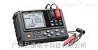 电池测试仪3561 3555 BT3554日本日置HUIKI