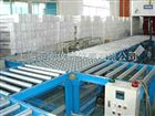 无动力定制规格滚筒秤,上海定制滚筒电子秤