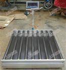 定制商家专用滚筒秤,厂家定制滚轴电子秤