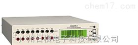 SM7810 SM7860高阻计SM7810 电源单元SM7860日本日置HIOKI