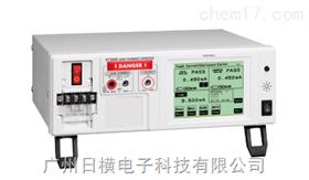 ST5540 ST5541泄漏电流测试仪ST5540 ST5541日本日置HIOKI