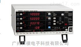 PW9100 PW3337输入单元PW9100功率计PW3337 PW3336日置