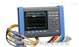 PW3198 PQ3100电能质量分析仪PW3198 PQ3100日本日置HIOKI