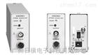 传感器CT9555 CT9557电流探头CT6700日置