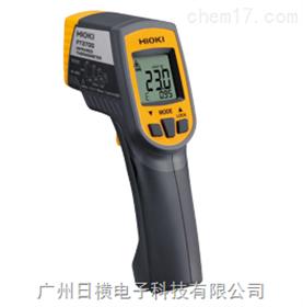 FT3700-20 FT3701红外测温仪FT3700-20 FT3701-20日置HIOKI