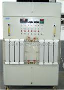 JY-SRQ-Ⅰ散热器热工性能实验台