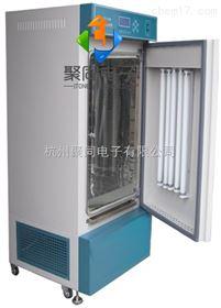鄭州光照培養箱PGX-250B批發銷售