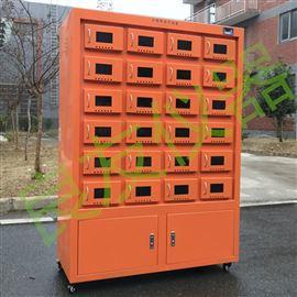 LM11-OPW1新型土壤干燥箱