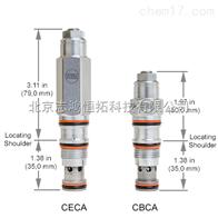 MC30EUM-3原装进口德ACE避震器MC75EUM-2