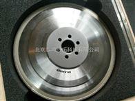 ARTM-2500E2T8.原装进口美CHROMALOX加热器 ARTM-2