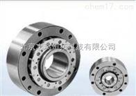 0.093891056专业销售VULCANIC 热电阻633357-03A