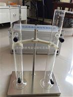 SYD-0656全自動乳化瀝青穩定性試驗儀SYD-0656  乳 乳化瀝青穩定性試驗儀 型號