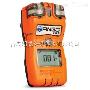 -美英思科硫化氢气体检测仪Tango TX1