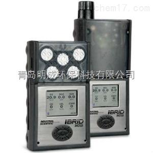 Z*监测技术 美英思科MX6多气体检测仪