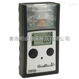 美英思科 GB90 单一可燃气体检测仪