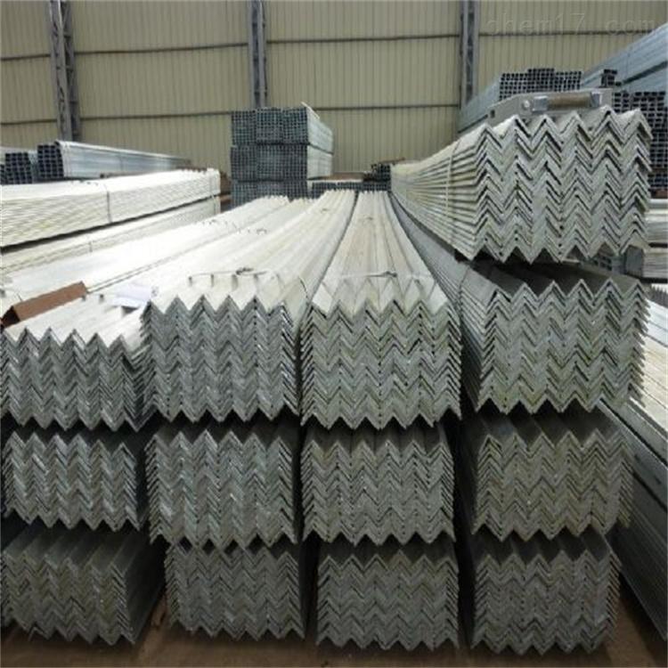 天津Q345A,Q345B,Q345C角钢价格