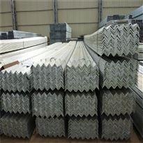 天津镀锌角钢价格,不等边角钢厂家