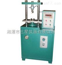 GWQ数显式工程陶瓷弯曲强度测试仪