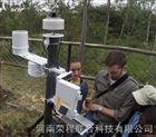 Em50 微型气象监测系统