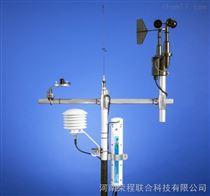 SapIP-MICRO 微气象监测网络
