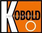 KOBOLD流量计支持选型