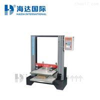 HD-A501-600纸箱抗压强度试验机