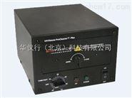 紫外臭氧清洗机(UVO)