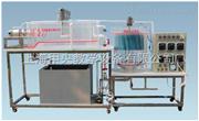 JY-KLY-176不锈钢卡鲁塞尔氧化沟污水处理装置