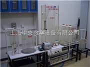 JY-P316活性污泥法动力学测定装置