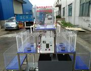 JY-P351完全混合式活性污泥实验装置