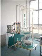 JY-P451曝气生物滤池装置