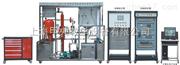 JY-P596给排水设备安装与控制实训装置