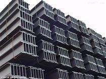 天津Q345BH型钢价格,Q235H型钢规格