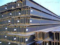 200*204mmQ345BH型钢价格,Q235H型钢规格
