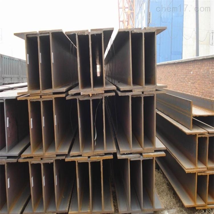 马鞍山Q235 Q345B H型钢,角钢,工字钢价格