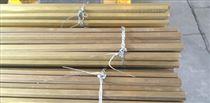 阳江黄铜棒价格,H59,六角生产厂家
