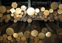 锡林郭勒盟黄铜棒价格,H59,六角生产厂家