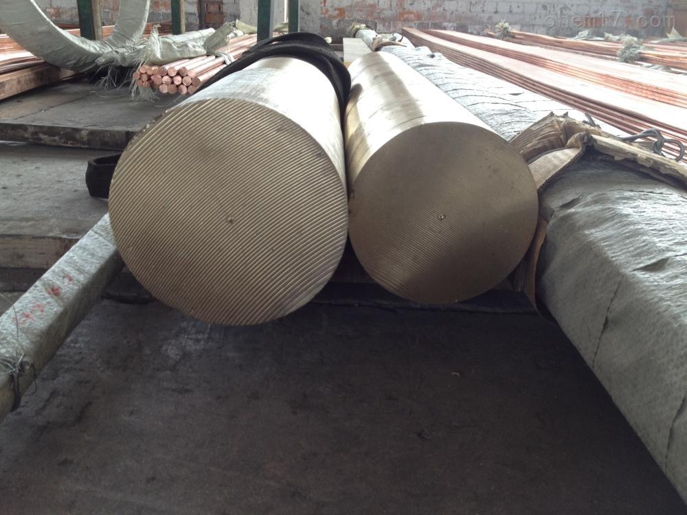 云浮黄铜棒价格,H59 六角铜棒生产厂家
